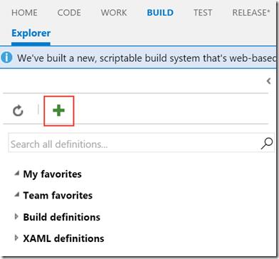 add-build